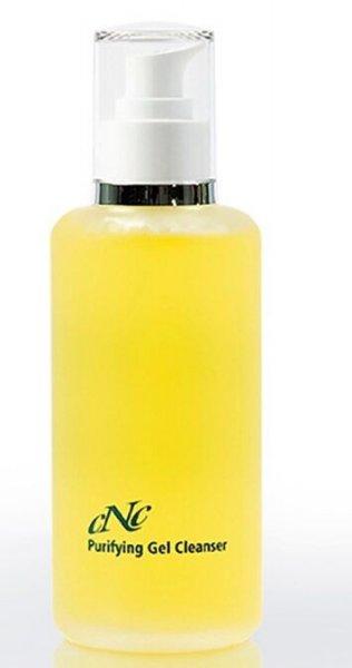 Purifying Gel Cleanser, 200 ml - Dermazeutische Fruchtsäuren