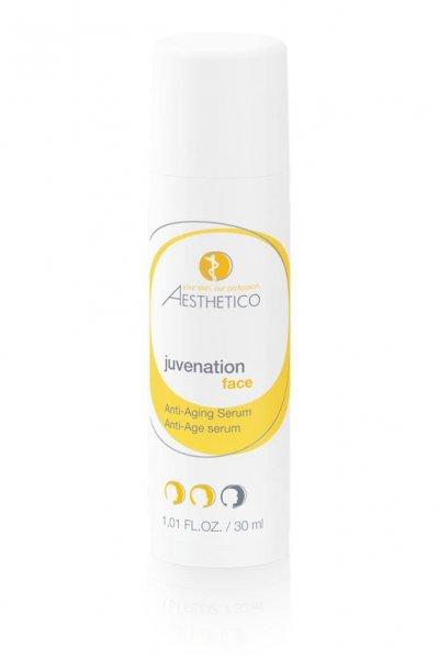 Aesthetico Juvenation, 30 ml Produkt