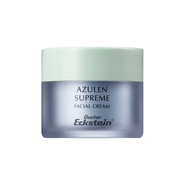 Doctor Eckstein Azulen Supreme, 50 ml product