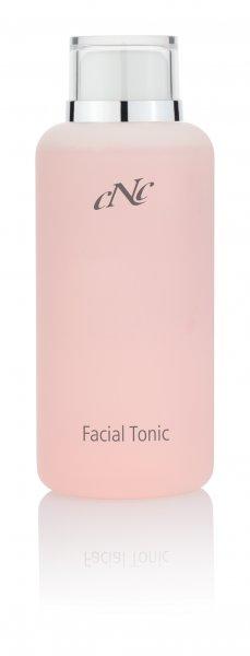 CNC aesthetic world Facial Tonic, 200 ml - Produkt
