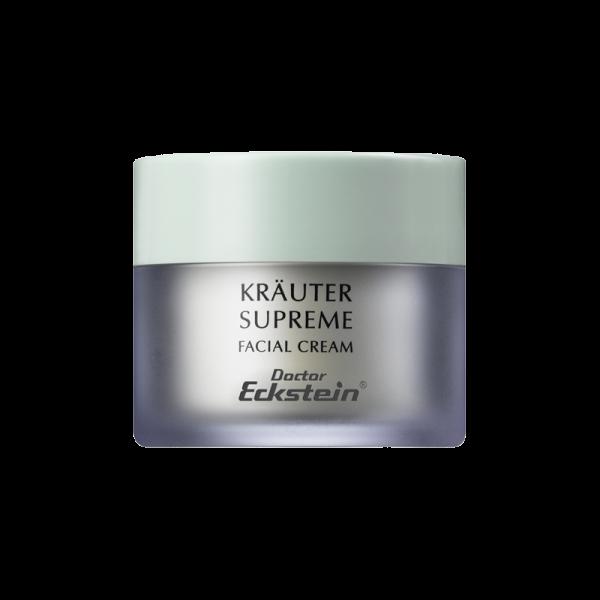 Doctor Eckstein Kräuter Supreme, 50 ml product