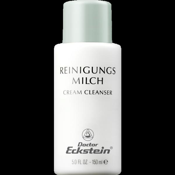 Doctor Eckstein Cream Cleanser, 150 ml