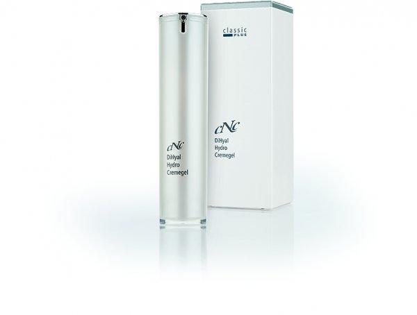 DiHyal Hydro Cremegel, 50 ml - classic plus