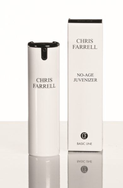 Chris Farrell No-Age Juvenizer, 30 ml