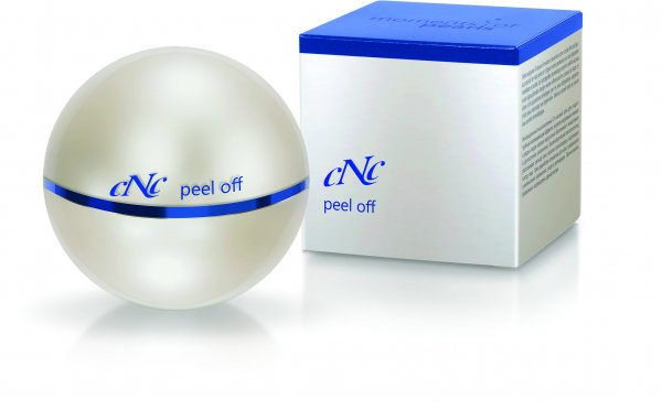 peel off, 50 ml - Moments of Pearls