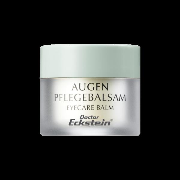 Doctor Eckstein Augen Pflegebalsam, 15 ml product