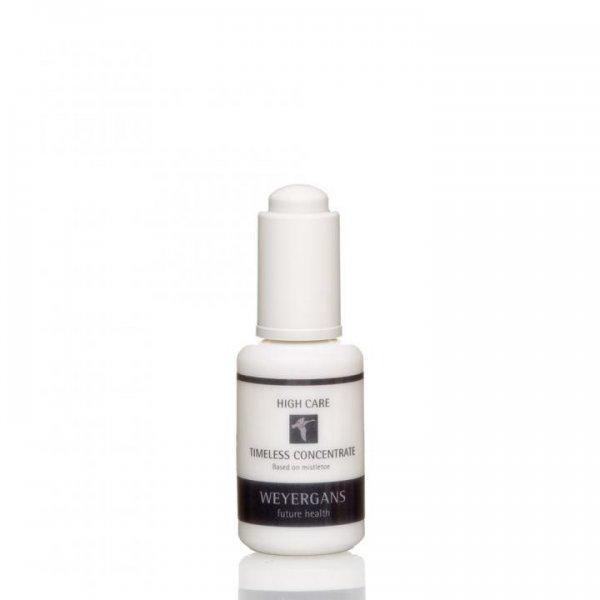 Weyergans Timeless Concentrate, 30 ml Produkt