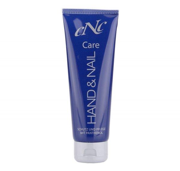 Hand & Nail Care mit Hyaluron, 125 ml - Handpflege