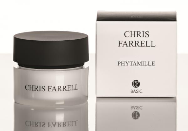 Phytamille, 50 ml -Basice Line