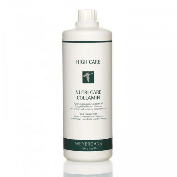 Weyergans Nutri Care Collamin flüssig, 1000 ml product