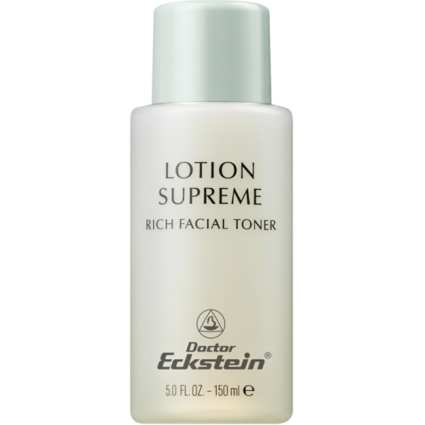 Doctor Eckstein Lotion Supreme, 150 ml product