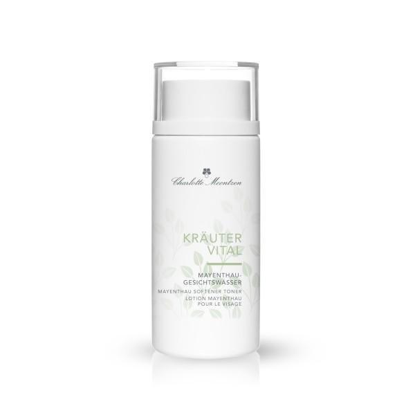 Mayenthau-Gesichtswasser,150 ml - Kräutervital