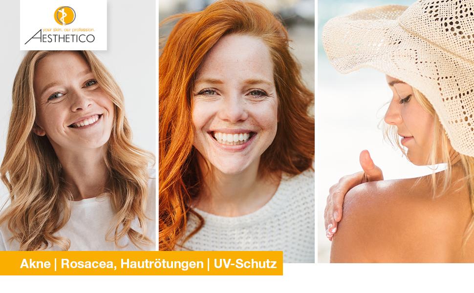 Amazon_produktseite_skinharmonizerspf50