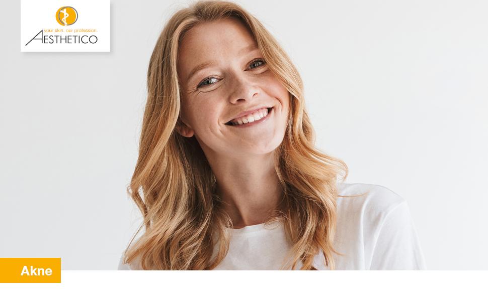 Amazon_produktseite_katergorie_akne