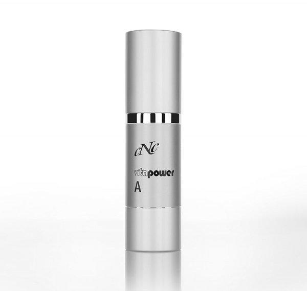 Vita Power A, 30 ml - aesthetic world product