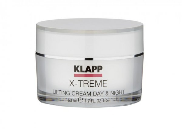 Lifting Cream Day & Night 50ml - X-Treme