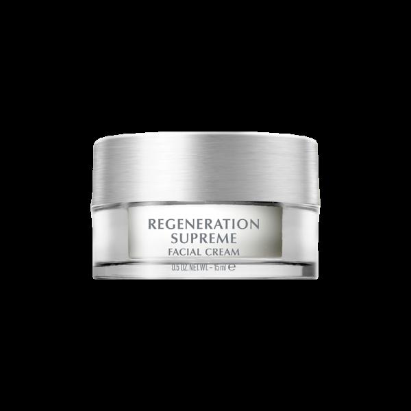 Doctor Eckstein Regeneration Supreme, 15 ml