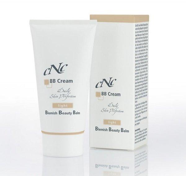 BB Cream Blemish Beauty Balm light, 50 ml - Highlights