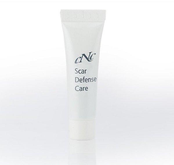 Scar Defense Care, 30 ml - Highlights