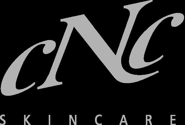 Logo-CNC-Skincare-silber