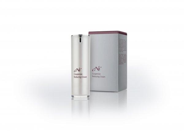 Cream, 30 ml - Couperose Reducing