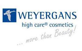 Weyergans