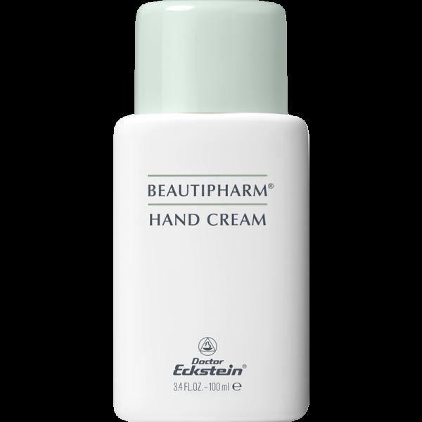 Hand Cream, 100 ml - Beautipharm® Body Care - Körperpflege