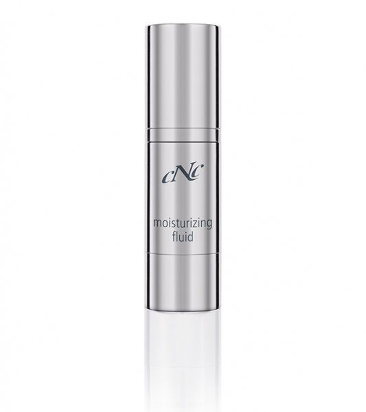 moisturizing fluid, 30 ml - skin2derm - (mit SLM Skin Lipid Matrix®)
