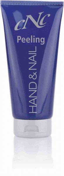 Hand & Nail Peeling, 30 ml - Handpflege