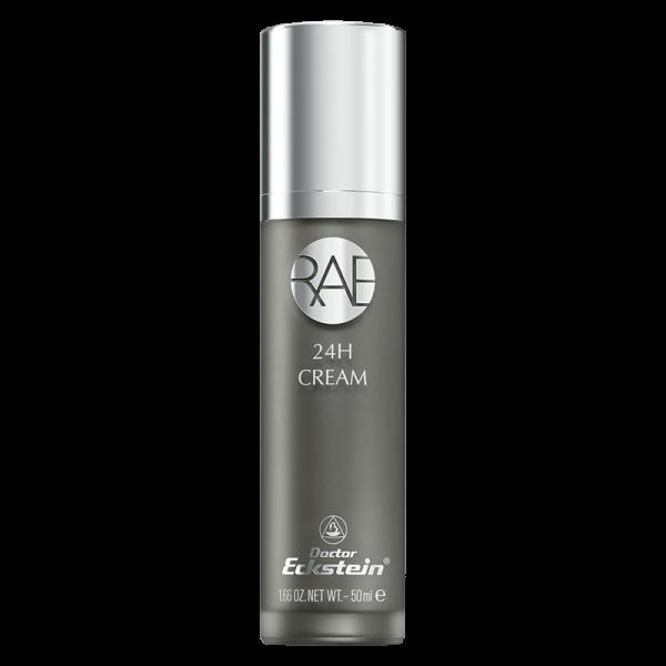 24 h Cream, 50 ml - Men - Premium-Pflege & Rasur product