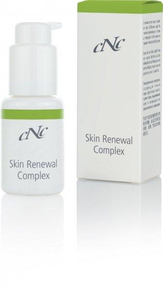 Skin Renewal Complex, 30 ml - Dermazeutische Fruchtsäuren