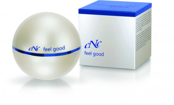 feel good, 50 ml - Moments of Pearls