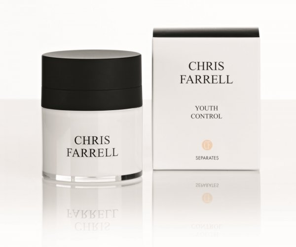 Chris Farrell Separates Youth Control, 50 ml