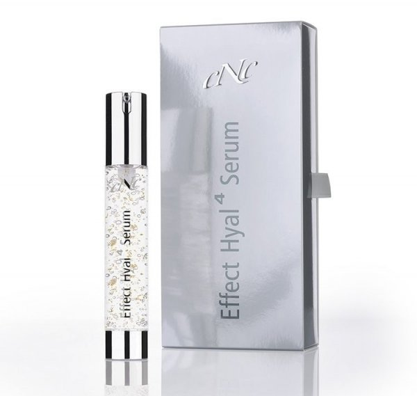 CNC aesthetic world Effect Hyal 4 Serum, 30 ml Produkt