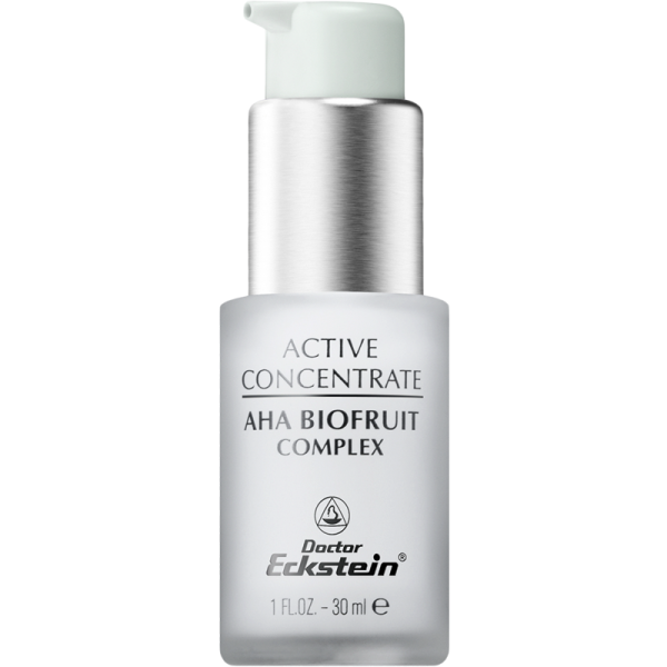 Doctor Eckstein Active Concentrate Biofruit Complex, 30 ml Produkt