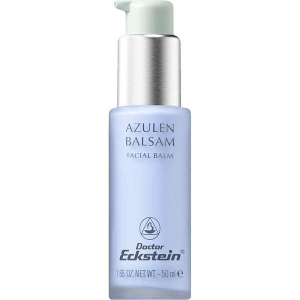 Dr. Eckstein Azulen Balsam, 50 ml