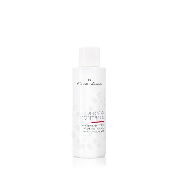 Charlotte Meentzen Derma Control Reinigungspuder, 50 g product
