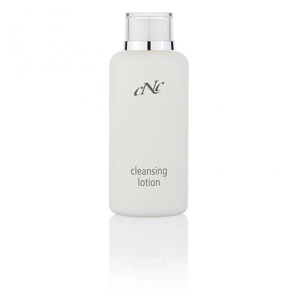 cleansing lotion, 200 ml - skin2derm - (mit SLM Skin Lipid Matrix )