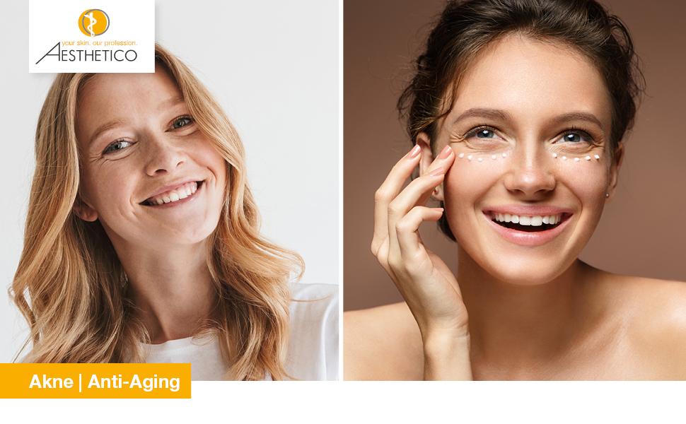 Amazon_produktseite_peeling