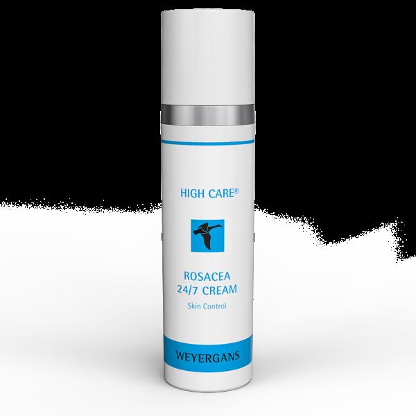 Weyergans MED Line Rosacea 24/7, 50 ml Produkt