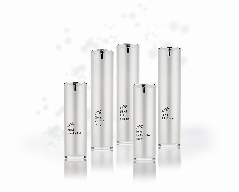 CNC Cosmetic classik plus