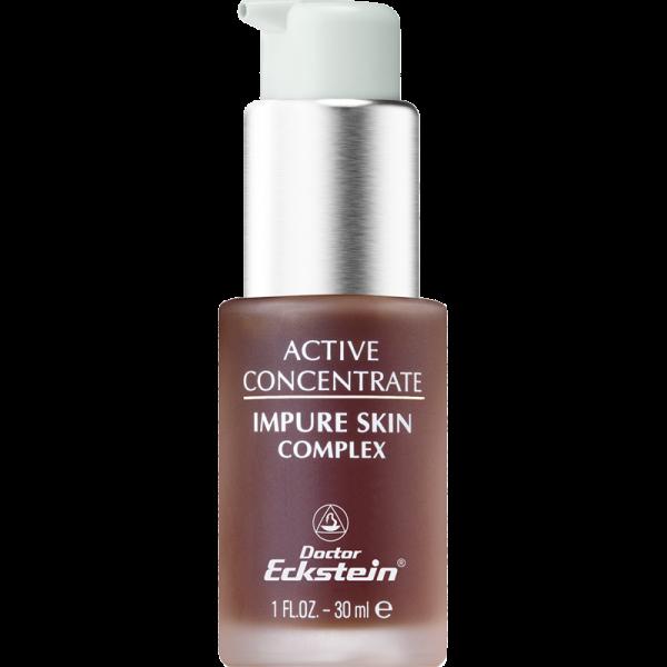 Impure Skin Complex, 30 ml - Wirkstoffkonzentrat