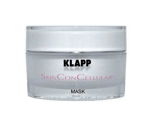 Mask 50 ml - SkinConCellular