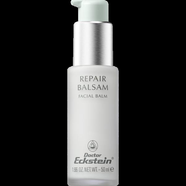 Doctor Eckstein Repair Balsam, 50 ml