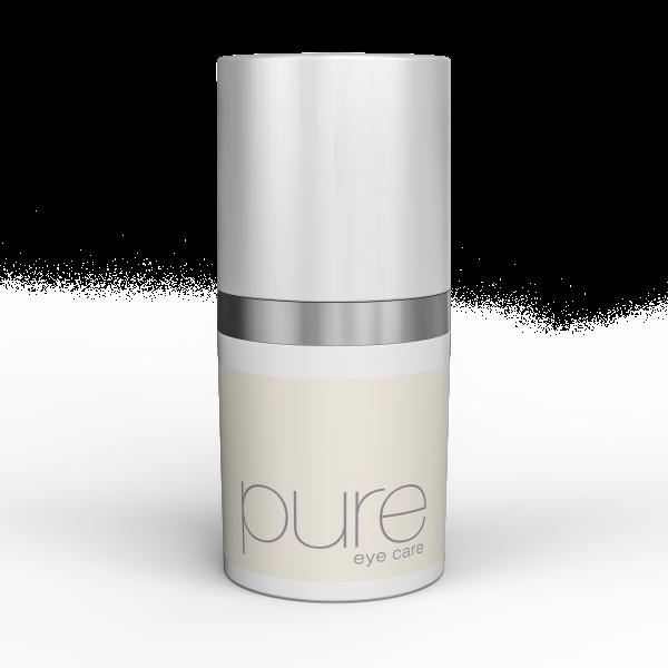 Weyergans Pure Eye Care, 15 ml Produkt