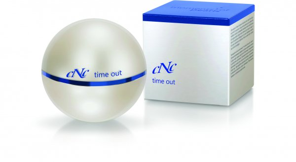 time out, 50 ml - Moments of Pearls