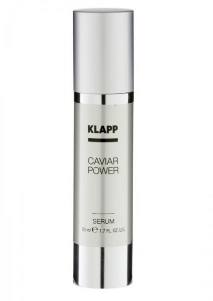 Serum 50ml - Caviar Power