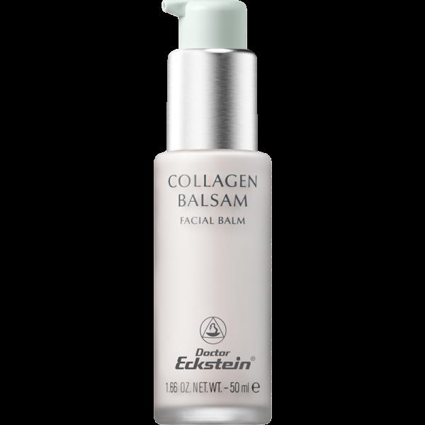 Doctor Eckstein Collagen Balsam, 250 ml product