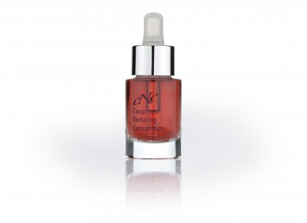 Concentrate, 15 ml - Couperose Reducing