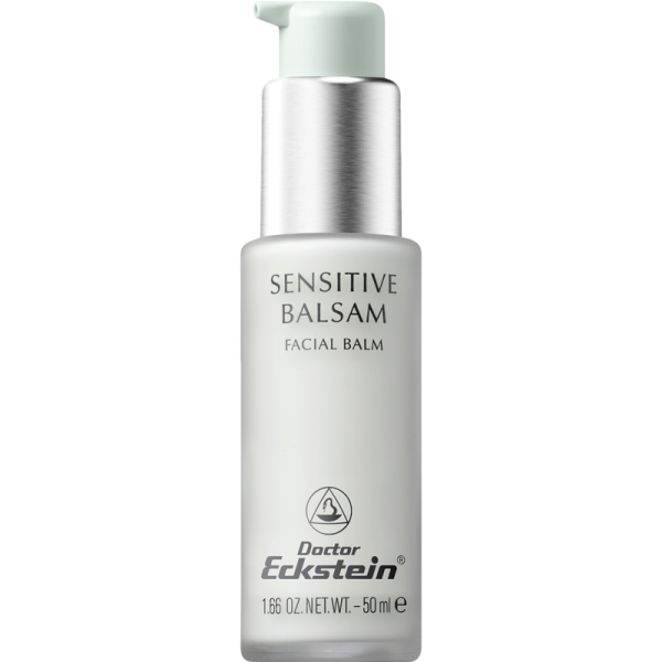 Doctor Eckstein Sensitive Balsam, 50 ml product